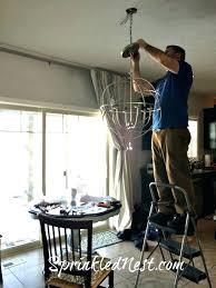 ballard designs chandelier designs chandelier designs orb chandelier designs chandelier ballard designs orb chandelier