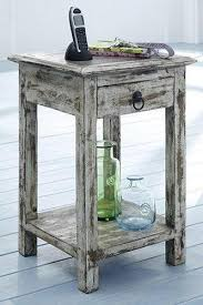 pictures of rustic furniture. Rustic Furniture India - Wine Rack Exporter  From Jodhpur Pictures Of Rustic Furniture
