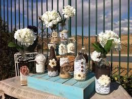 wedding centerpiece ideas in cylinder vases bulk bulk glass vases for wedding tall square vases in bulk