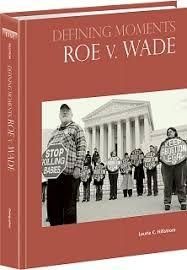 roe v wade essay << coursework writing service roe v wade essay