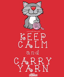 How To Make A Keep Calm Poster Can You Make A Keep Calm Poster Craft Mart