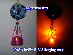 here is images for plastic bottle crafts 1000 images about plastic bottle crafts