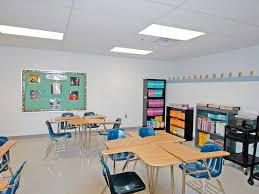 Classroom Design Ideas beautiful small classroom design ideas