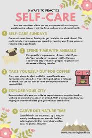 I Care About You Quotes 76 Wonderful How Do You Practice Selfcare I Lay Out My Favourite Ways And