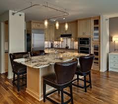 Kitchen Bar Island Kitchen Kitchen Island Chairs Regarding Great Kitchen Kitchen