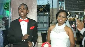 mussa and neema wedding entry 26 sept 2015 dar es salaam tanzania Wedding Blogs In Tanzania mussa and neema wedding entry 26 sept 2015 dar es salaam tanzania youtube
