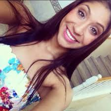 Bianca Saenz (@Biancaaa_96) | Twitter