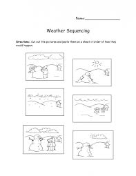 Excel. free printable reading worksheets for 1st grade: Place ...