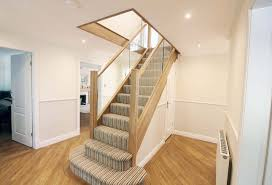 Floor Steps Design First Step Designs Gallery First Step Designs Staircase