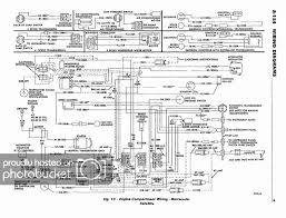 1965 plymouth wiring diagram wiring diagram libraries 1968 plymouth barracuda wiring diagram simple wiring diagram1972 plymouth cuda mopar wiring diagrams just another wiring