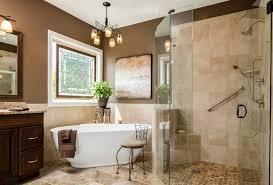 bathroom classic design. Simple Bathroom Classic Bathroom Designs Elegant Home Ideas To Design O