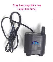 SIÊU RẺ] Máy bơm quạt điều hòa - máy bơm quạt hơi nước chuyên dụng, Giá  siêu rẻ 222,001đ! Mua liền tay! - SaleZone Store