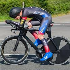 coaching is a perfect gift idea for cyclists cyclist coached by matt bottrill