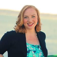 Women in Construction: Kelly Johnson   MacDonald-Miller