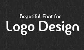logo font 15 best beautiful free fonts for logo design 2014