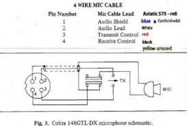 astatic 636l 4 pin wiring diagram on astatic wiring diagram Astatic 636l Wiring Diagram astatic mic wiring diagram wiring diagram as well wiring mic cord printable diagrams astatic width= astatic 636l wiring diagram 4 pin by color