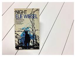 on the book night essay on the book night