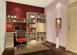 Study rooms ideas wood flooring and carpets