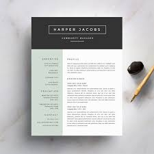 design the ultimate resume   these tips resume font size    design the ultimate resume   these tips resume font size