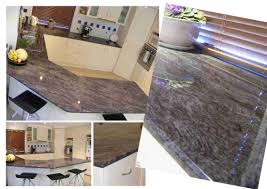 Granite Kitchen Benchtops Granite Kitchen Benchtop Granite Kitchen Benchtop Choose Right