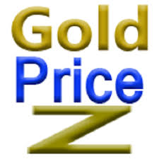 Gold Price Calculator Gram Kg Oz Tola Gold Calculator