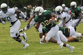 Bulls Depth Chart Marcus Shaw Moves Up Usf Bulls Depth Chart