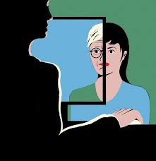 How To Be Cruel To Old Guys Aarp Eye Chart Why Ageism Never Gets Old The New Yorker
