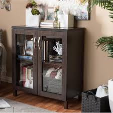 Office Max Filing Cabinet Home Office Storage Home Office Furniture Furniture Decor