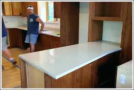 formica solid surface countertop cost s solid surface