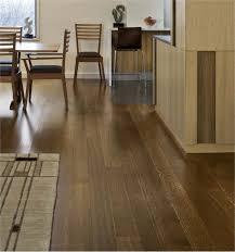 best wax for vinyl tile floors beautiful hardwood flooring 15 steam clean floors best of