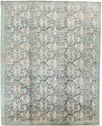 9x9 area rug square rugs new