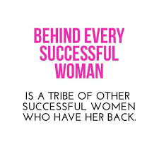 Boss Lady Quotes