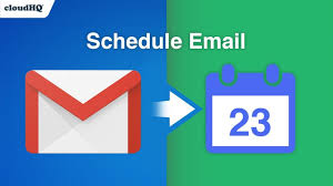 Free Schedule Free Schedule Your Email And Send It Later