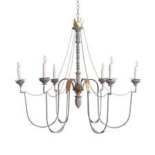 leaves by julie neill designs made to order designer chandeliers from dering hall s collection of traditional transitional rustic folk lighting