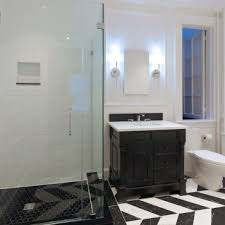 Bathroom Remodeling Design Build ADR Builders Enchanting Baltimore Remodeling Design