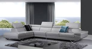 Modern Rugs For Living Room Living Room Sectional Couches With Grey Modern Rug And Glass