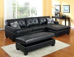 black leather sectional with ottoman beautiful coffee table storage for living room black leather sectional sofa black leather sectional with ottoman
