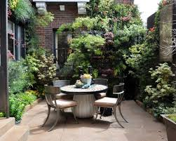 courtyard furniture ideas. Courtyard Furniture IdeasHome Decoration Ideas A