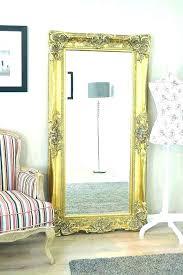 three way wall mirror wall mirrors 3 way wall mirror large wall mirrors decorative large wall