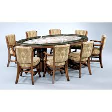 expensive wood dining tables. Expensive Wood Dining Tables Photo - 12 B