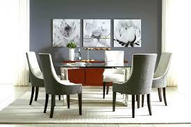 Modern Dining Table Designs Modern Dining Room Table Rectangular