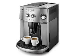 Автоматическая <b>кофемашина ESAM 4200</b>.S <b>Magnifica</b>