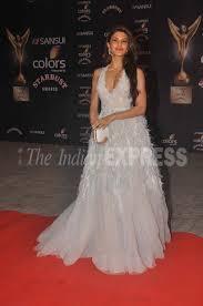 PHOTOS From Priyanka Chopra to Sonakshi Sinha Fashion hits and.