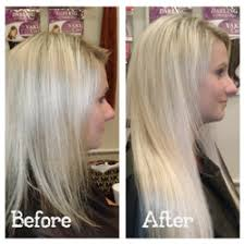 photo of pered hair haven minneapolis mn united states