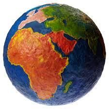 vancouver gift basket global delivery