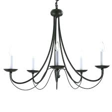 browse our french inspired lighting style chandeliers exterior collection