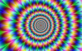 Cool Wallpapers Hd Illusion - Zendha