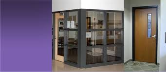 commercial security door. Interior Commercial Doors Security Door