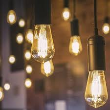 light bulbs for bathrooms the best led light bulbs on according to reviewers best light
