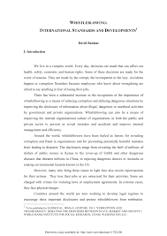 essay on travel to space gates